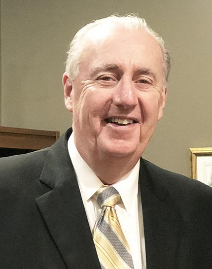 Edward P. Ryan , Jr.